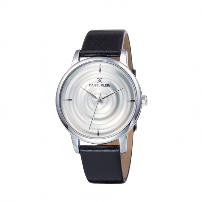 Ceas pentru barbati, Daniel Klein Premium, DK11848-1 0