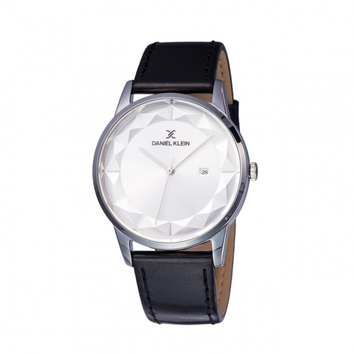 Ceas pentru barbati, Daniel Klein Premium, DK11828-1 0