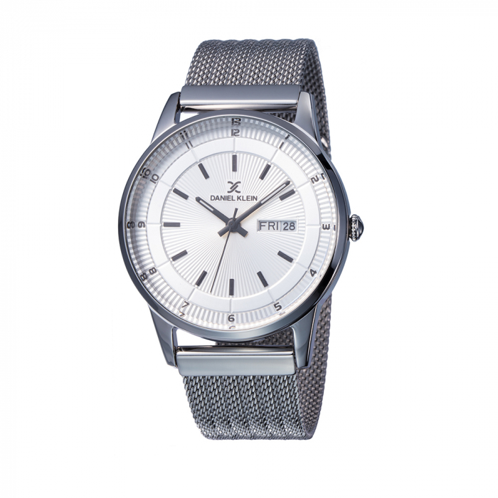 Ceas pentru barbati, Daniel Klein Premium, DK12017-5 [0]