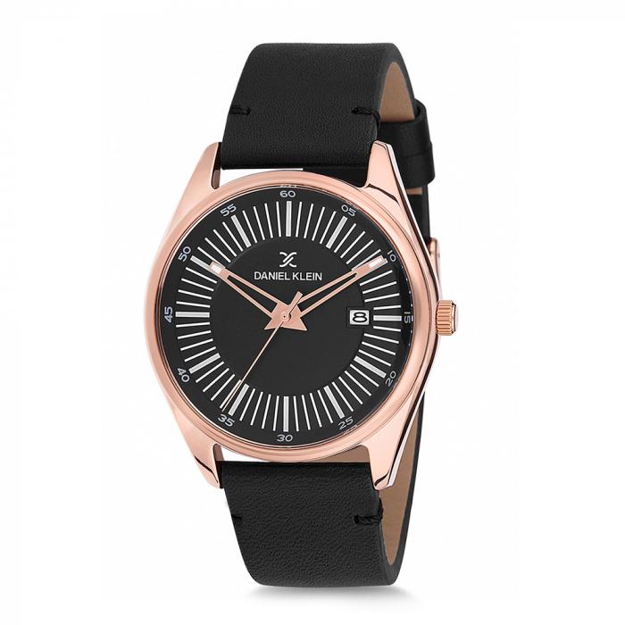 Ceas pentru barbati, Daniel Klein Premium, DK12115-2 [0]