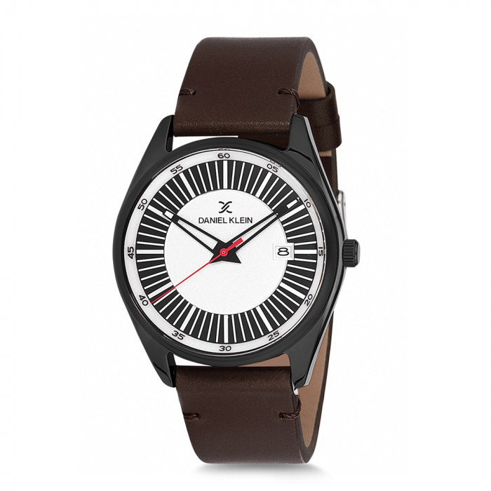Ceas pentru barbati, Daniel Klein Premium, DK12115-5 [0]
