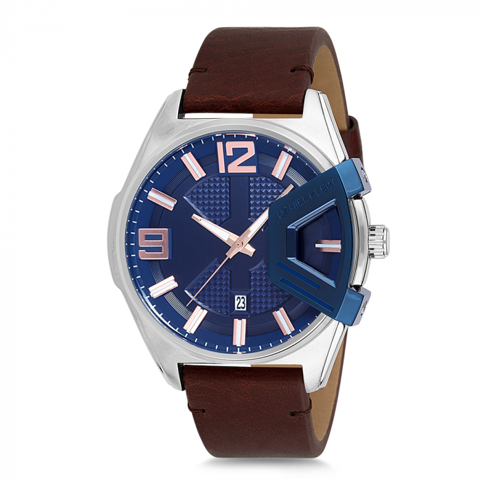 Ceas pentru barbati, Daniel Klein Premium, DK12234-6 0