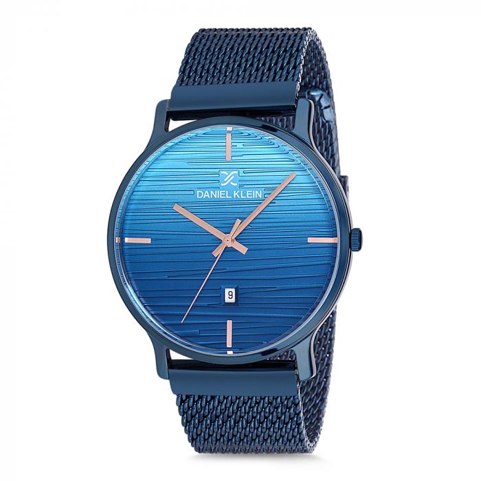 Ceas pentru barbati, Daniel Klein Premium, DK12125-6 [0]
