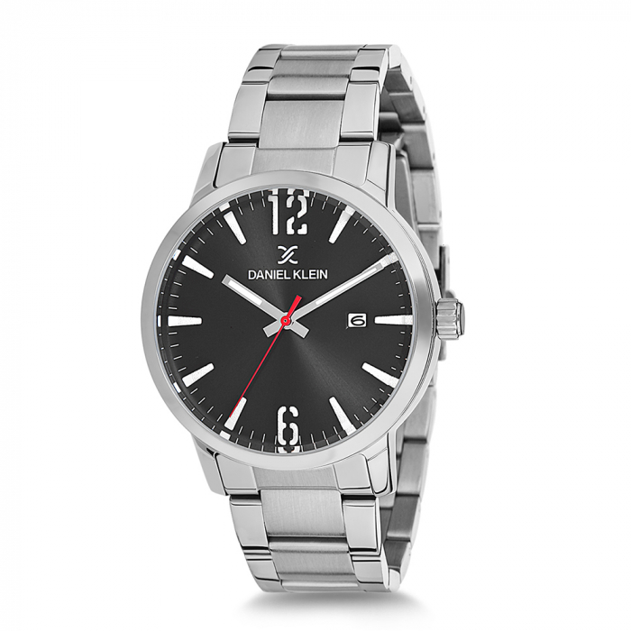 Ceas pentru barbati, Daniel Klein Premium, DK12129-6 [0]