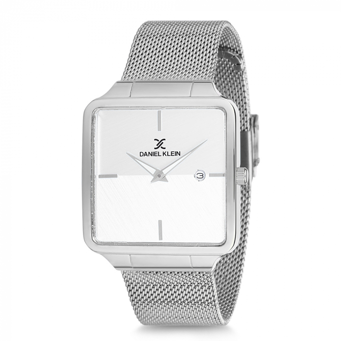 Ceas pentru barbati, Daniel Klein Premium, DK12130-1 [0]