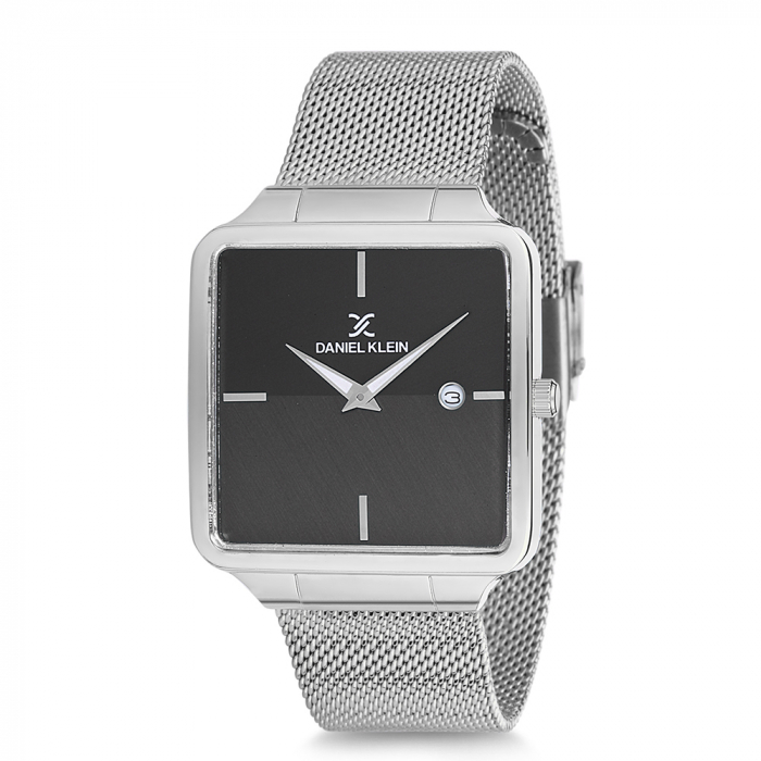 Ceas pentru barbati, Daniel Klein Premium, DK12130-2 [0]