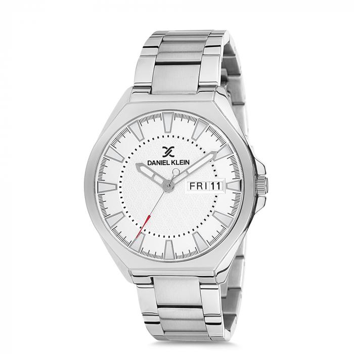 Ceas pentru barbati, Daniel Klein Premium, DK12139-1 [0]