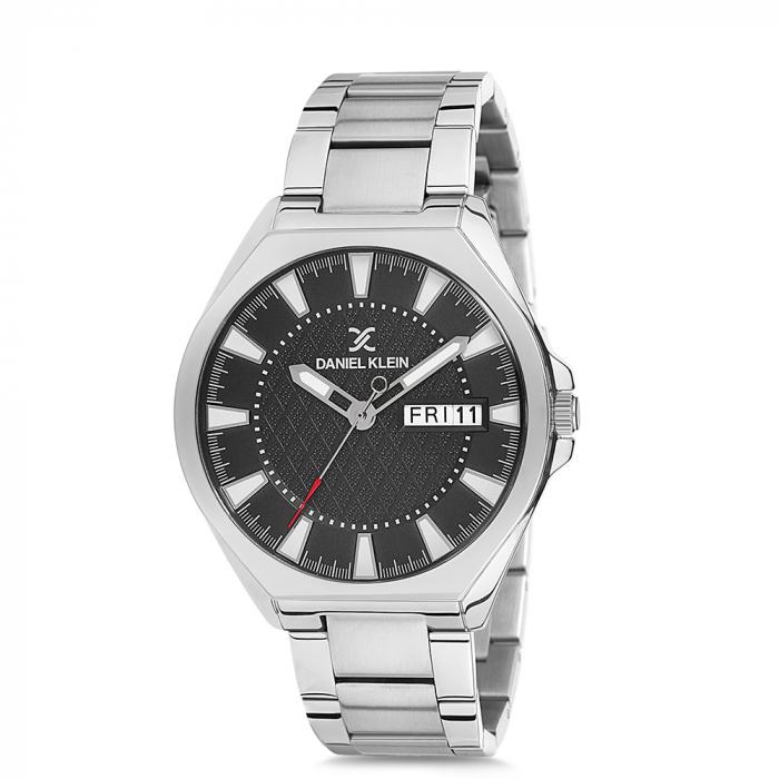 Ceas pentru barbati, Daniel Klein Premium, DK12139-2 [0]