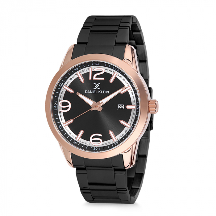 Ceas pentru barbati, Daniel Klein Premium, DK12141-2 [0]