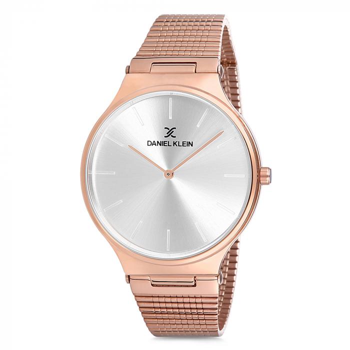 Ceas pentru barbati, Daniel Klein Premium, DK12144-3 [0]
