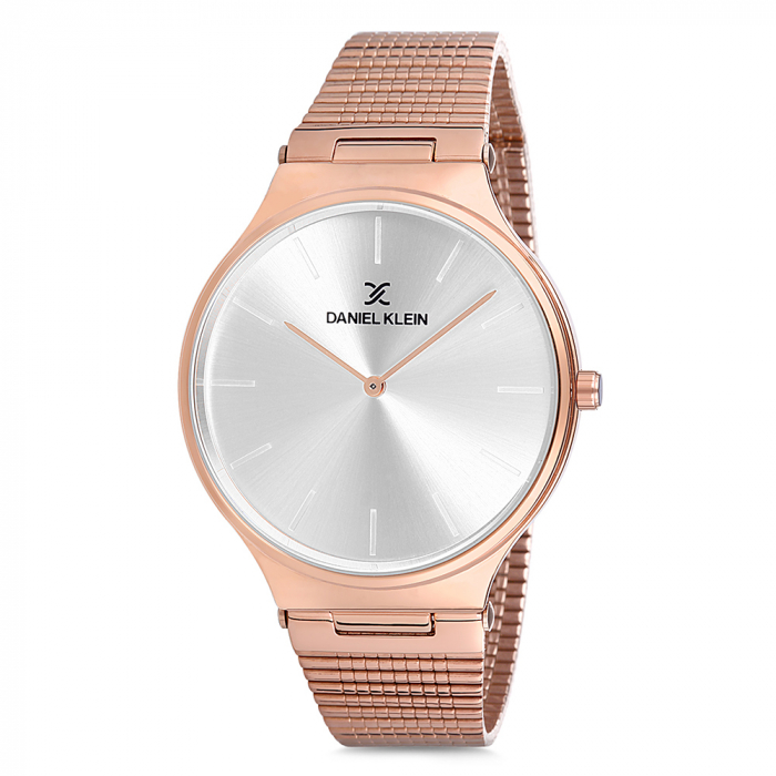 Ceas pentru barbati, Daniel Klein Premium, DK12144-3 0