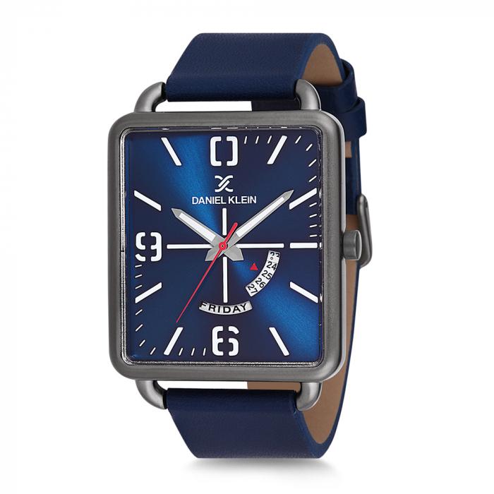 Ceas pentru barbati, Daniel Klein Premium, DK12227-4 [0]