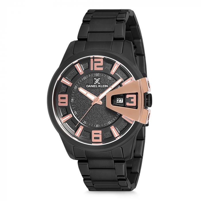 Ceas pentru barbati, Daniel Klein Premium, DK12231-3 [0]