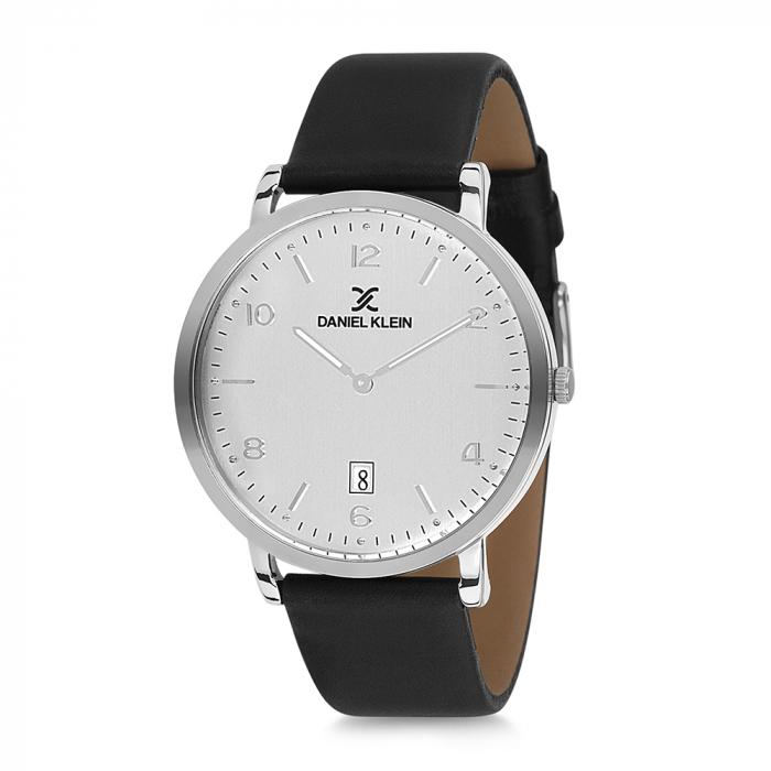 Ceas pentru barbati, Daniel Klein Fiord, DK11766-1 0