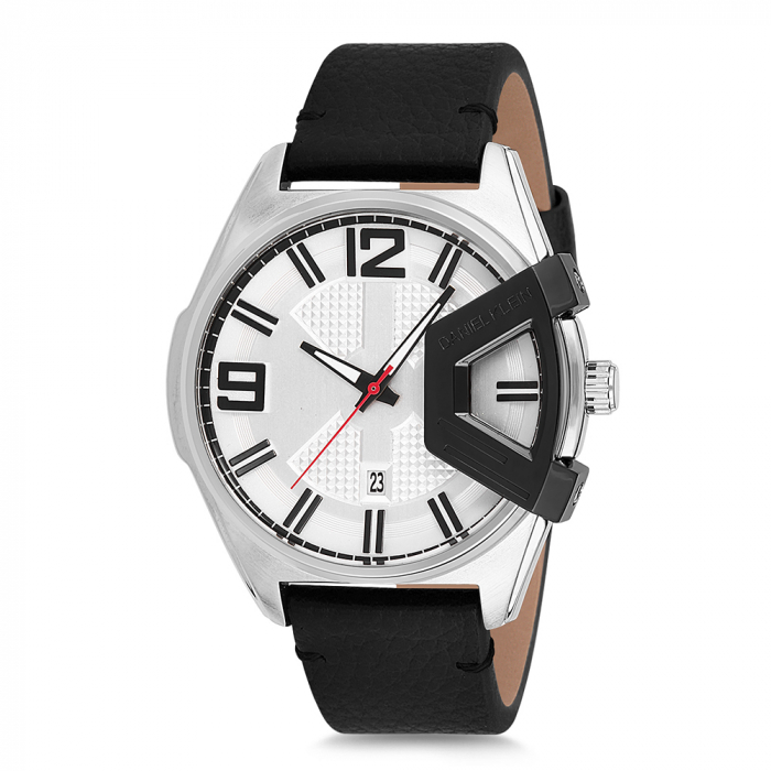 Ceas pentru barbati, Daniel Klein Premium, DK12234-2 [0]