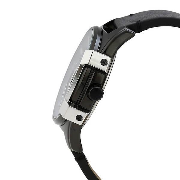 Ceas pentru barbati, Daniel Klein Premium, DK12234-4 [1]
