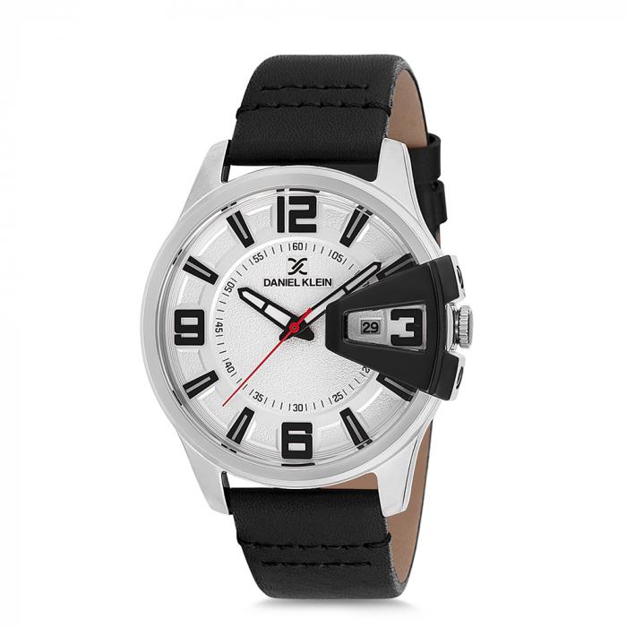 Ceas pentru barbati, Daniel Klein Premium, DK12161-1 0