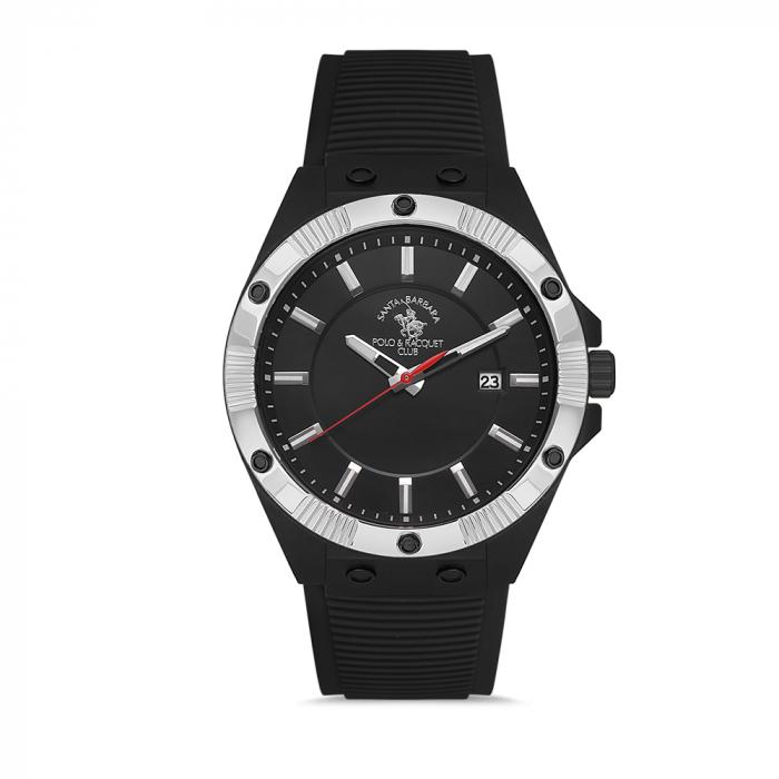 Ceas pentru barbati, Santa Barbara Polo Legend, SB.1.10142.1 [0]