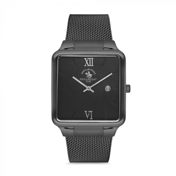 Ceas pentru barbati, Santa Barbara Polo Legend, SB.1.10162.6 [0]
