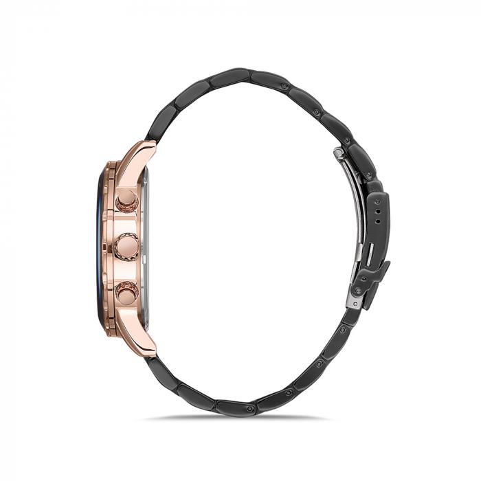 Ceas pentru barbati, Santa Barbara Polo Legend, SB.1.10177.5 [1]