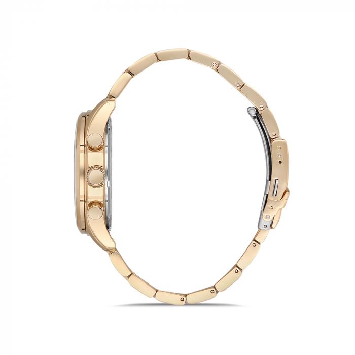 Ceas pentru barbati, Santa Barbara Polo Legend, SB.1.10198.6 [1]