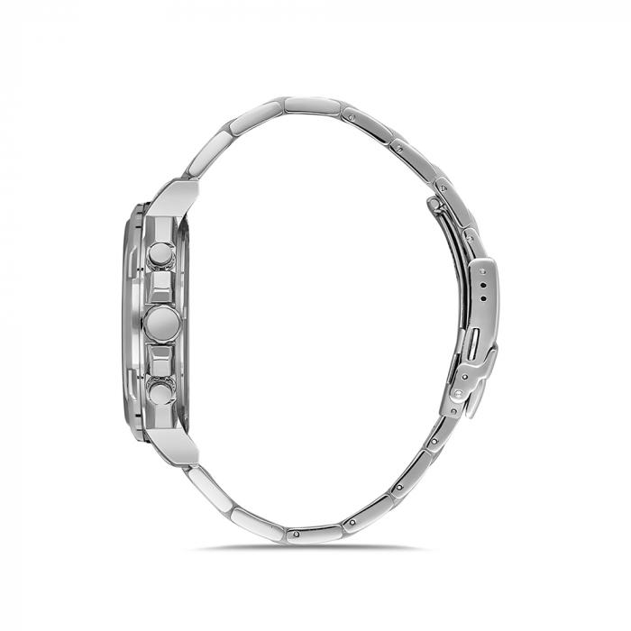 Ceas pentru barbati, Santa Barbara Polo Legend, SB.1.10204.1 [1]