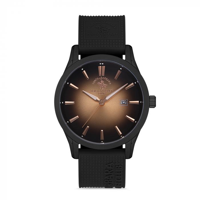 Ceas pentru barbati, Santa Barbara Polo Noble, SB.1.10143.2 [0]