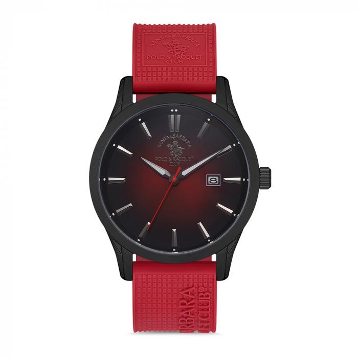 Ceas pentru barbati, Santa Barbara Polo Noble, SB.1.10143.3 [0]