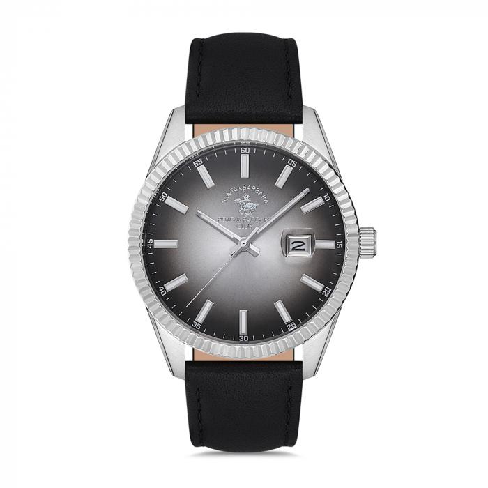 Ceas pentru barbati, Santa Barbara Polo Noble, SB.1.10192.1 [0]