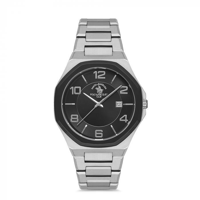 Ceas pentru barbati, Santa Barbara Polo Noble, SB.1.10195.1 [0]