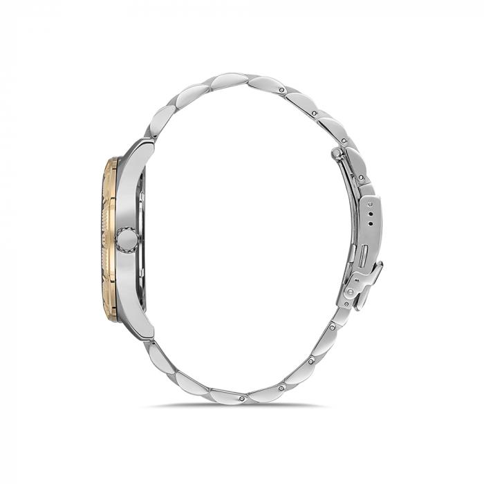 Ceas pentru barbati, Santa Barbara Polo Noble, SB.1.10200.3 [1]