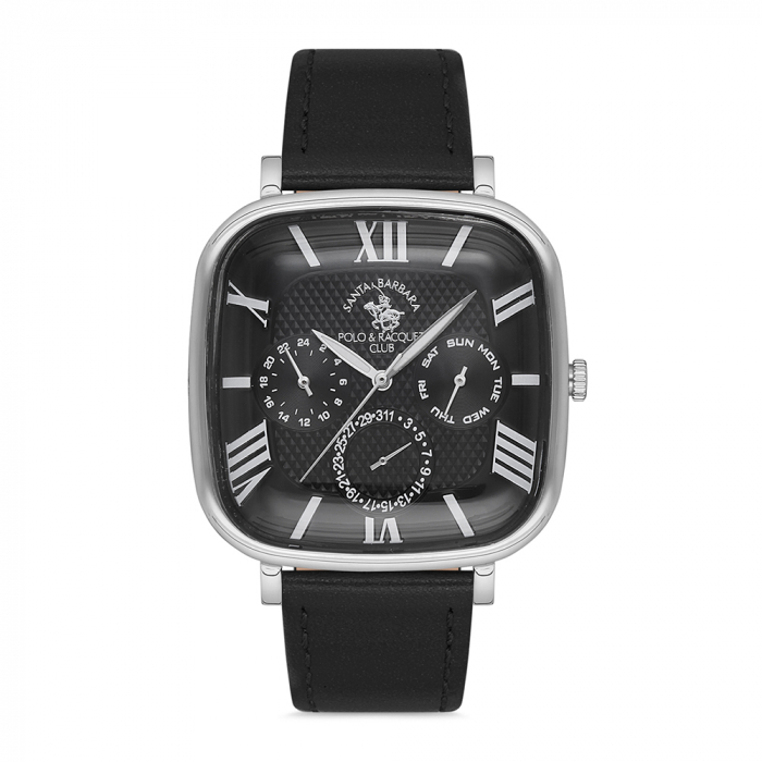 Ceas pentru barbati, Santa Barbara Polo Noble, SB.1.10201.2 [0]