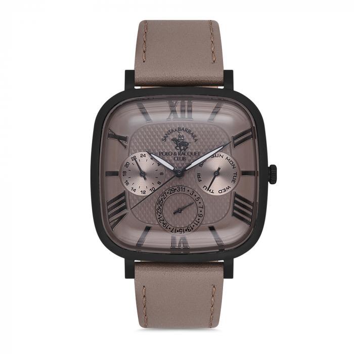 Ceas pentru barbati, Santa Barbara Polo Noble, SB.1.10201.4 [0]