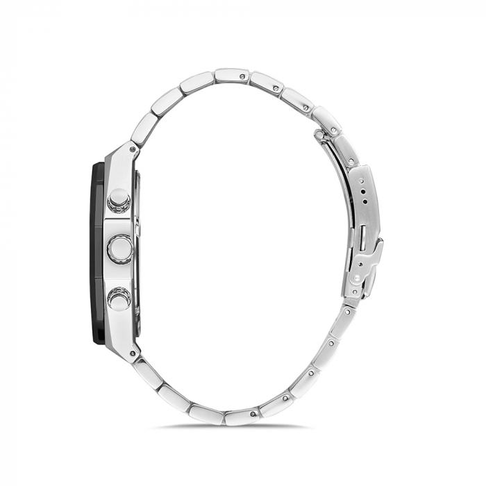 Ceas pentru barbati, Santa Barbara Polo Prive, SB.1.10196.1 [1]