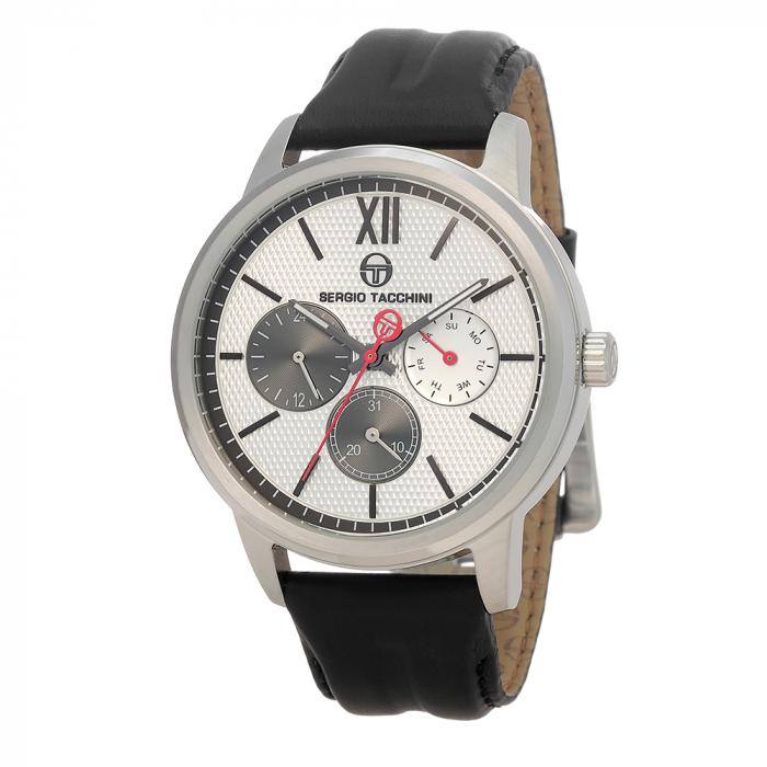 Ceas pentru barbati, Sergio Tacchini Archivio, ST.1.10008.1 [0]