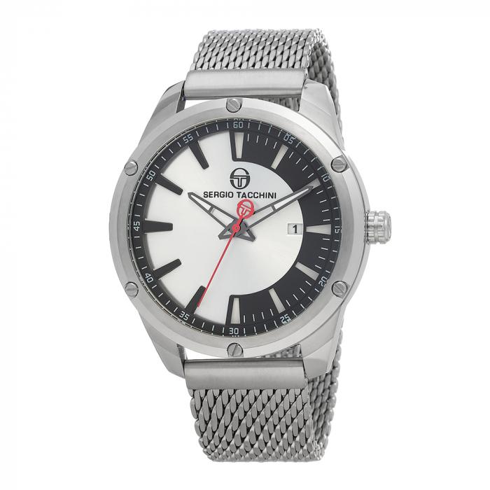 Ceas pentru barbati, Sergio Tacchini Coastlife, ST.1.10036.1 [0]
