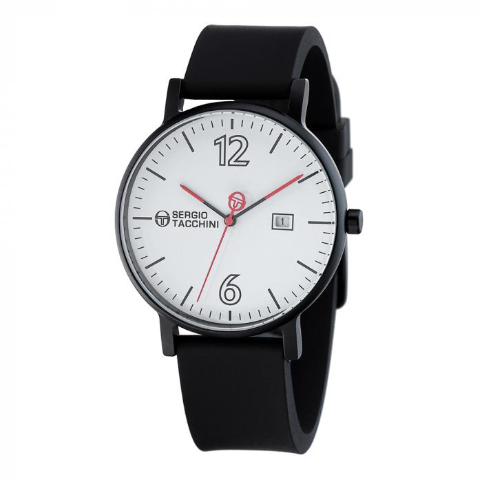Ceas pentru barbati, Sergio Tacchini Streamline, ST.1.10059.3 [0]