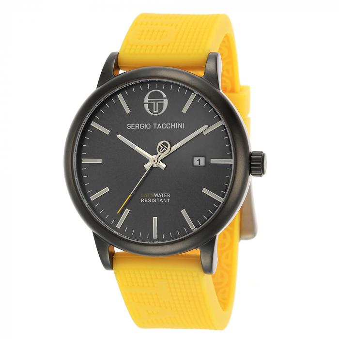 Ceas pentru barbati, Sergio Tacchini Streamline, ST.1.10080.2 [0]