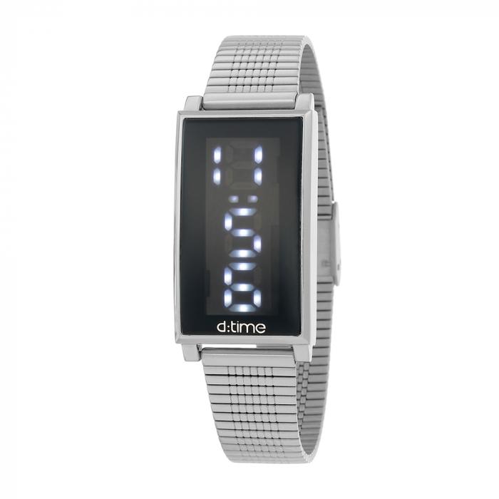 Ceas pentru dama, Daniel Klein D Time, DK.1.12273.1 0