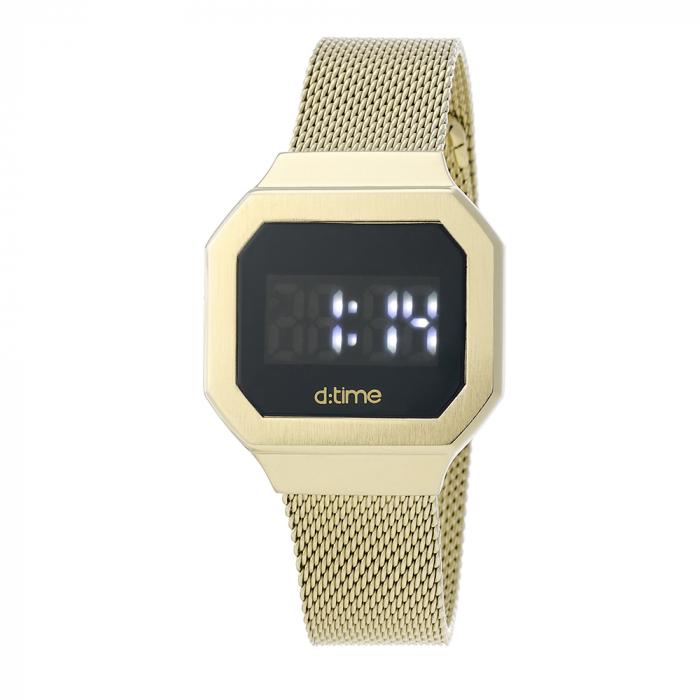 Ceas pentru dama, Daniel Klein D Time, DK.1.12367.3 0