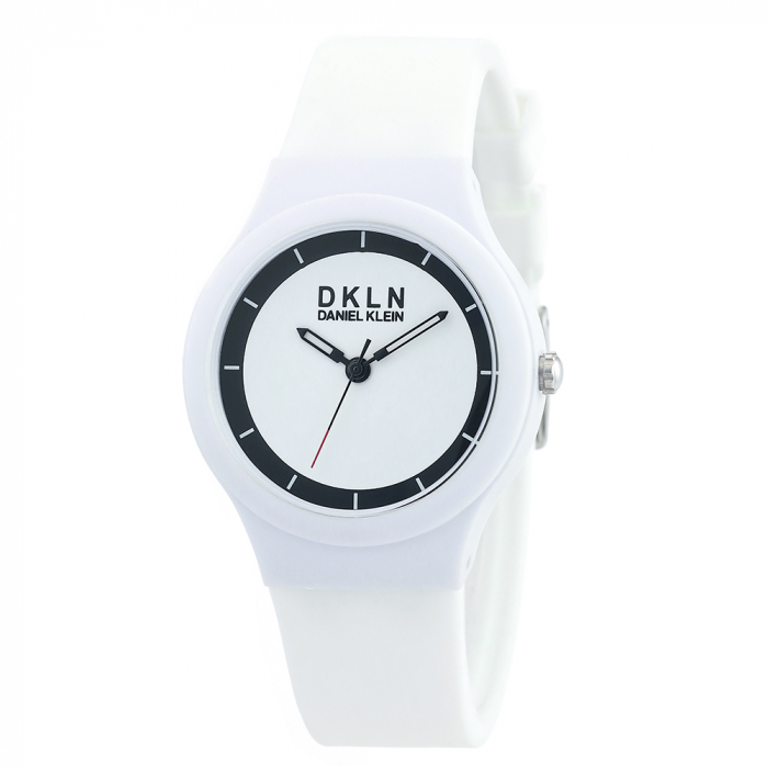 Ceas pentru dama, Daniel Klein Dkln, DK.1.12277.1 0