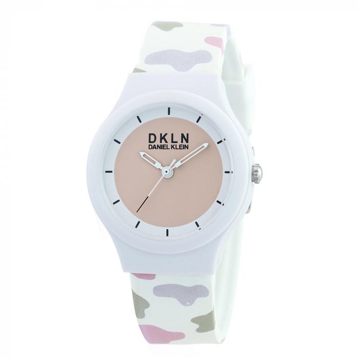 Ceas pentru dama, Daniel Klein Dkln, DK.1.12277.10 0