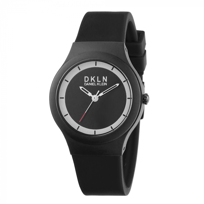 Ceas pentru dama, Daniel Klein Dkln, DK.1.12277.5 0