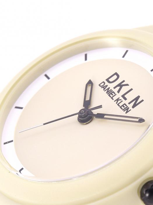Ceas pentru dama, Daniel Klein Dkln, DK.1.12277.6 [3]