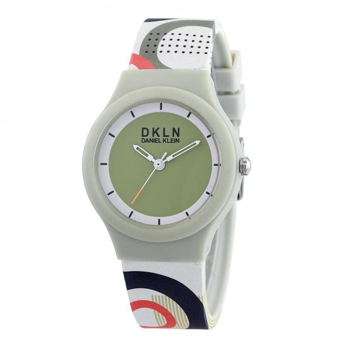 Ceas pentru dama, Daniel Klein Dkln, DK.1.12277.9 [0]
