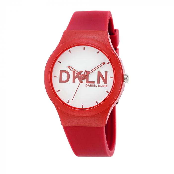 Ceas pentru dama, Daniel Klein Dkln, DK.1.12411.2 [0]