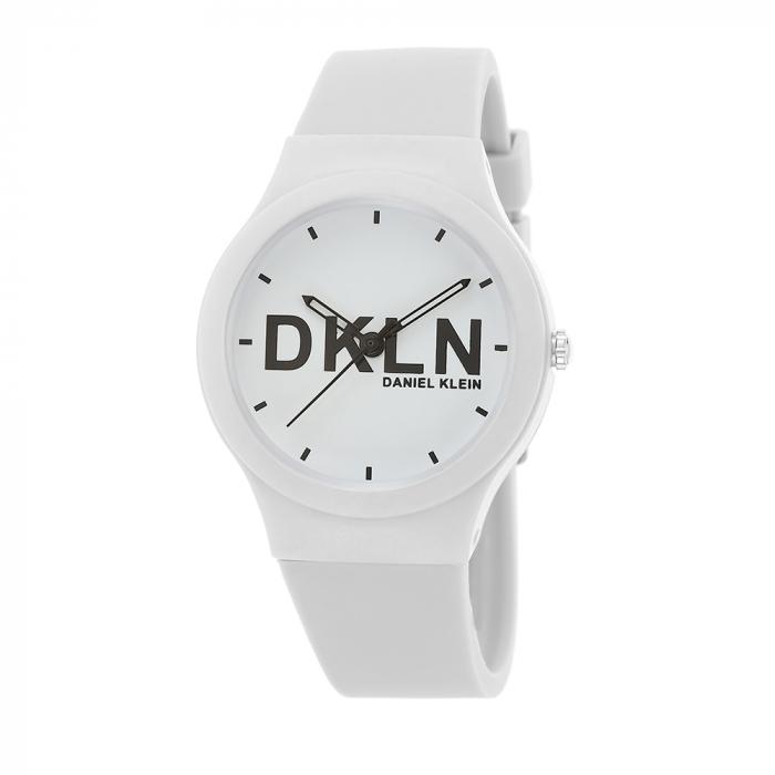 Ceas pentru dama, Daniel Klein Dkln, DK.1.12411.4 0