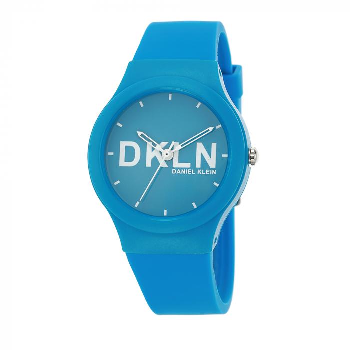 Ceas pentru dama, Daniel Klein Dkln, DK.1.12411.5 [0]
