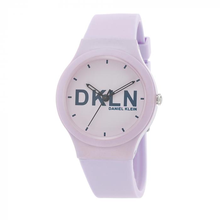Ceas pentru dama, Daniel Klein Dkln, DK.1.12411.6 [0]