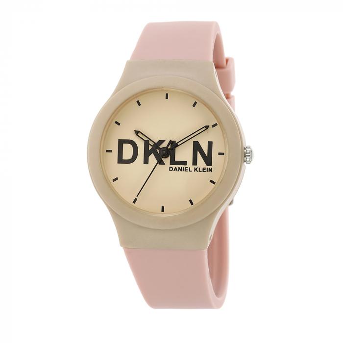 Ceas pentru dama, Daniel Klein Dkln, DK.1.12411.7 [0]